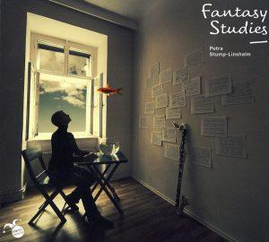 Fantasy Studies (Petra Stump-Linshalm)