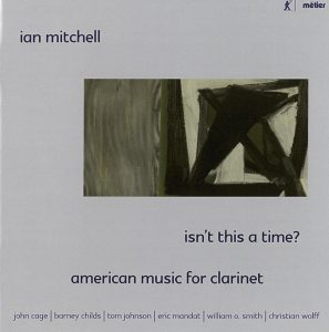 Isn't This A Time_ (Ian Mitchell)