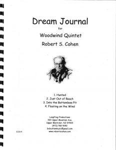 Gregory Barrett - Cohen Dream-Copy