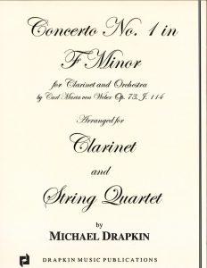 Gregory Barrett - Weber Drapkin-Copy