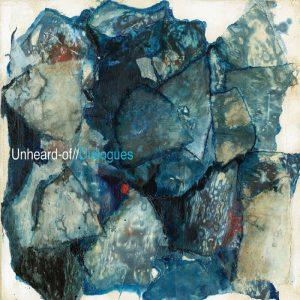 unheard-of