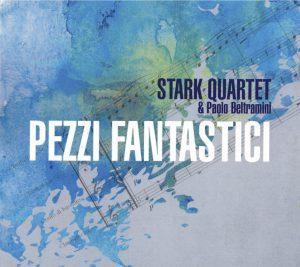 Stark Quartet