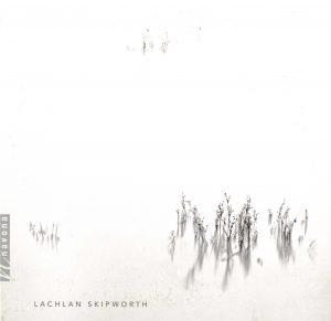 Lachlan Skipworth