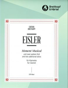 Gregory Barrett - Eisler Moment Musical_1