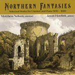 Northern Fantasies