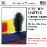 American-Classics-Richard-Stolzman