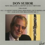 Don-Suhor