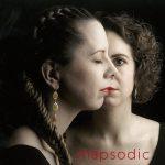 Rhapsodic (Heidy Juwiler)