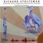Stolzman-Reflections