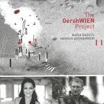 The-GershWien-Project