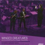 Winged-Creatures