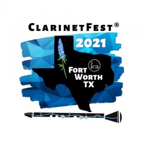 ClarinetFest 2021