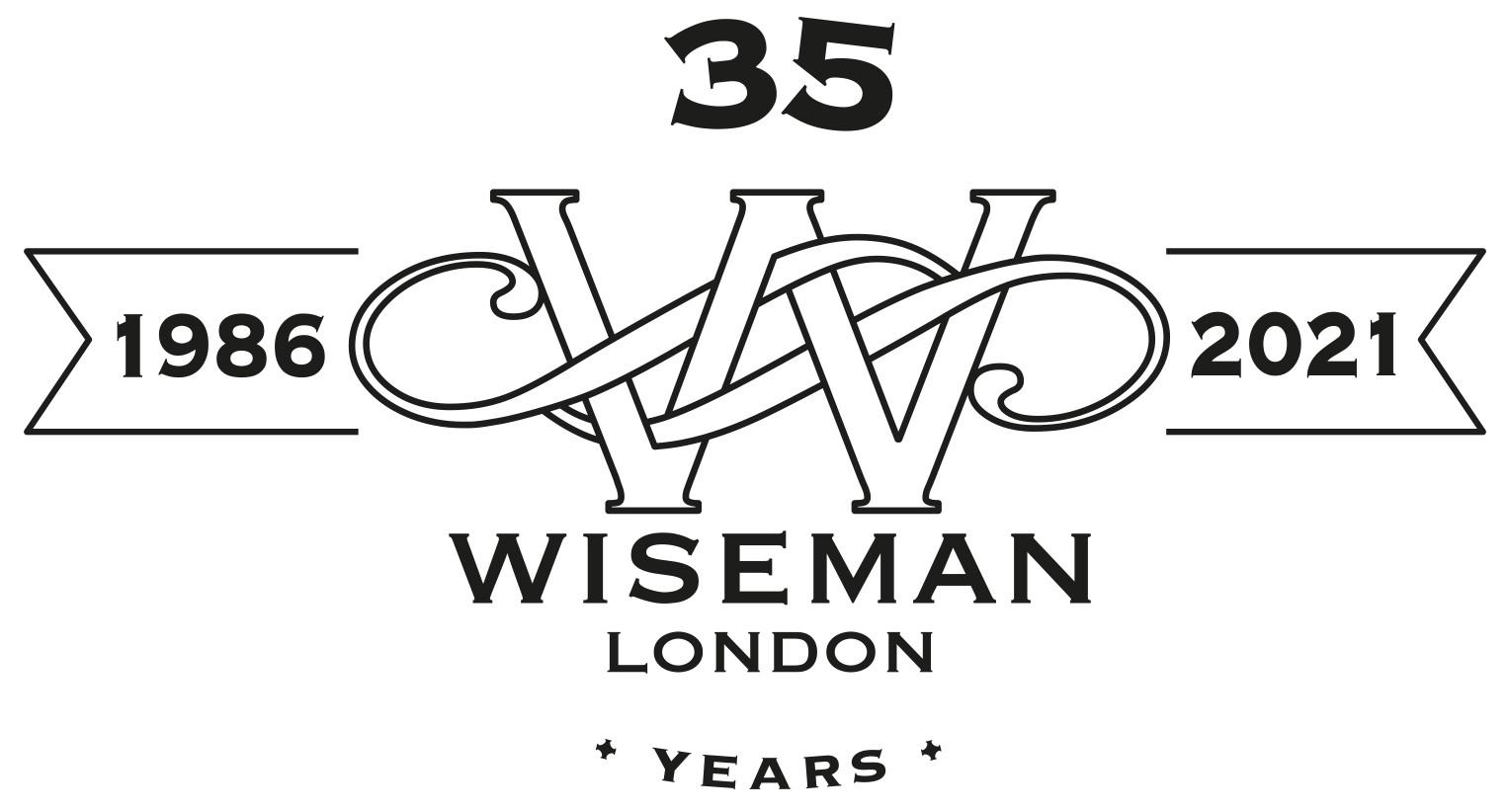 Wiseman Cases