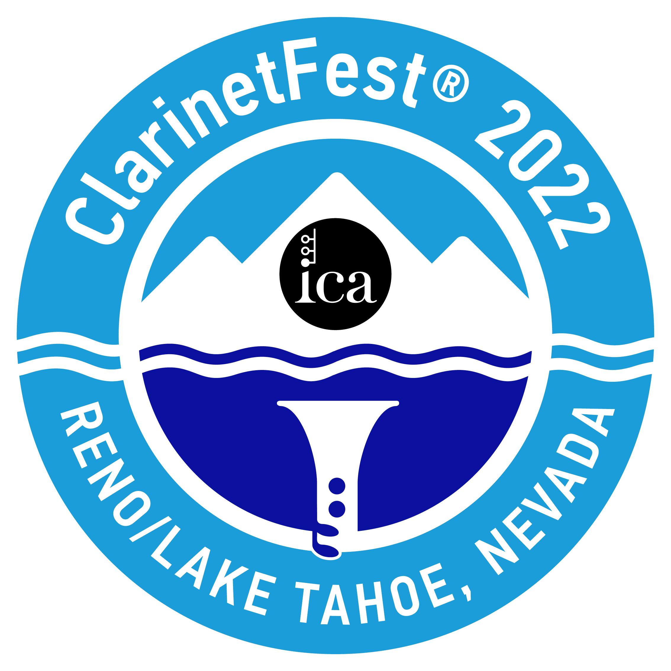 Reno Events Calendar 2022.Clarinetfest 2022 International Clarinet Association