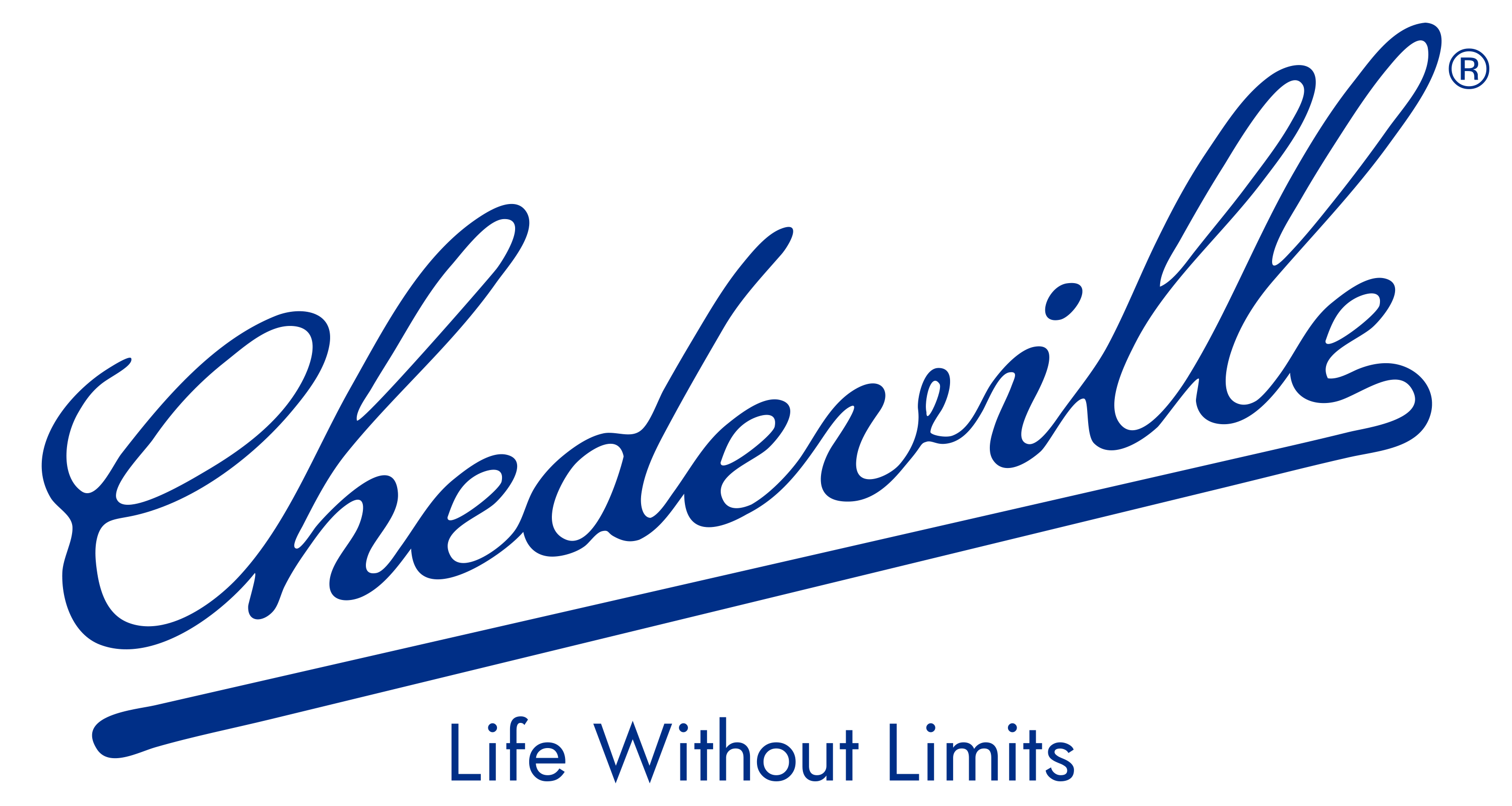 Chedeville