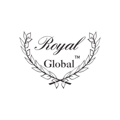 Royal Global