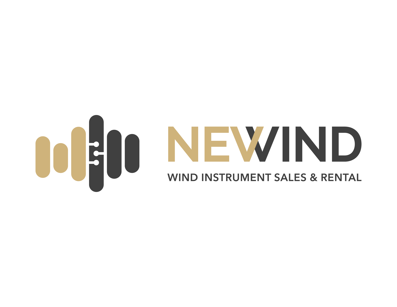 Newind Shop
