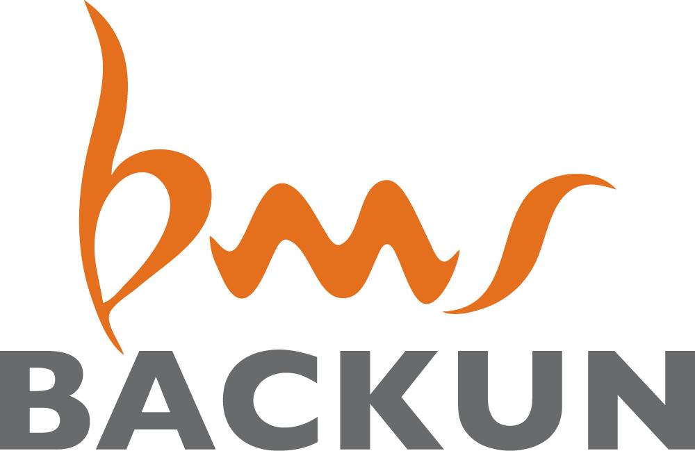 Backun Musical Services